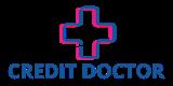 CreditDoctor - Imprumuturi rapide fără adeverință.